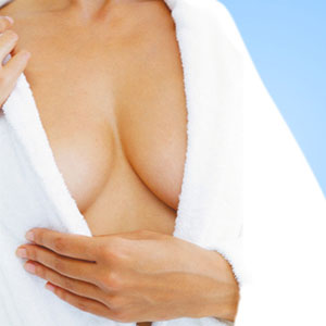 Electrolysis for Breasts | Executive Electrolysis of